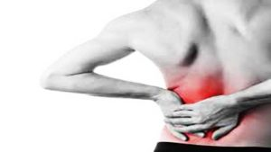 How To Cure Back Pain Naturally-25 Natural Ways To Relieve Back Pain