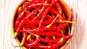 cayenne paper,How to Control High Blood Pressure Naturally