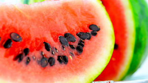 watermelon seeds,How to Control High Blood Pressure Naturally