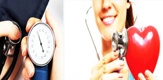 natural remedies hypertension