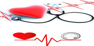 Blood Pressure Normal Range - Are You In It