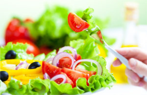 Eat Healthy Suggestions, BLOOD PRESSURE NORMAL RANGE