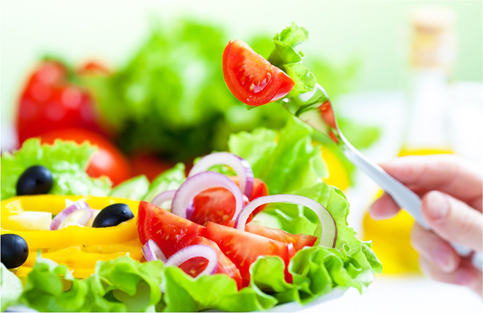 Eat Healthy Suggestions, Home Remedies For High Blood Pressure That Really Works