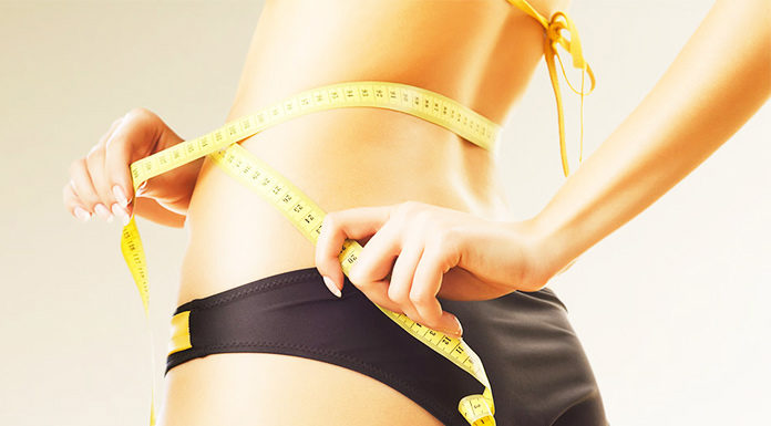 diet meal plan to lose weight fast