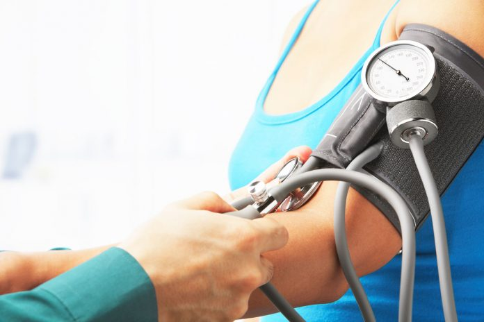 7 Home Remedies For High Blood Pressure That Really Works