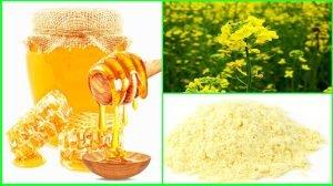 Mustard Plaster For Back Pain