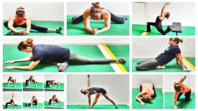 exercise for arthritis - arthritis pain home remedies