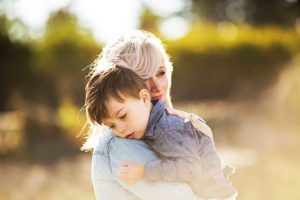 Single Parenting Articles - What Is Single Parenting?