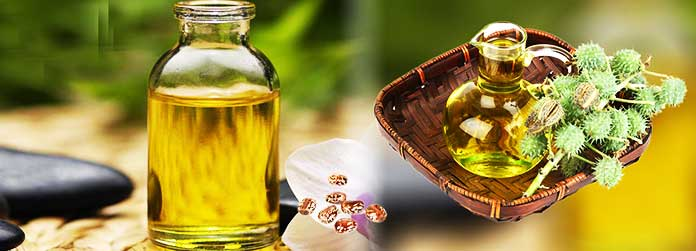 Essential oils for bunions - how to get rid of tailors bunion without surgery - how to get rid of bunions naturally at home
