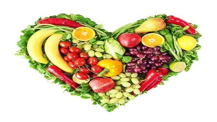 high protein-Low Blood Sugar Diet