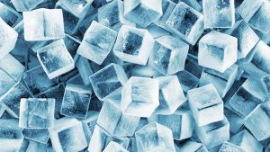 ice-pack-Home Remedies For Gout Pain