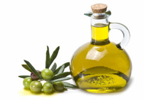 essential olive oil ,How To Get Rid Of Acne Scars Quickly