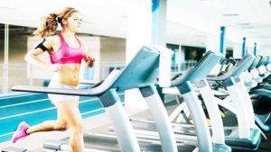 walking-Your Link Between Weight Loss And Fitness