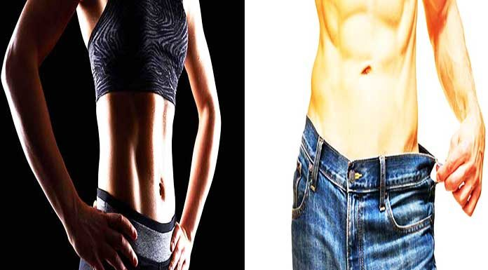Your Link Between Weight Loss And Fitness