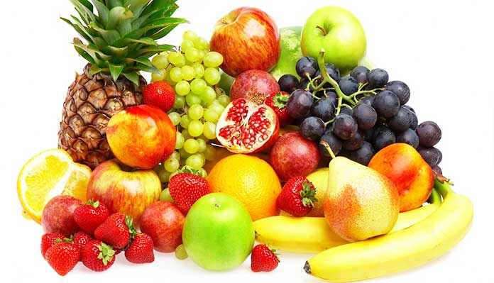 Fruits That Strengthen The Immune System - boost immune system fast - How To Boost Immune System When Sick