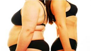 Can I Specifically Lose Weight On My Stomach? - How To Get Rid Of Loose Belly Fat