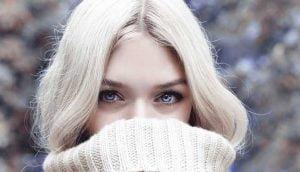 Cold Sore Prevention