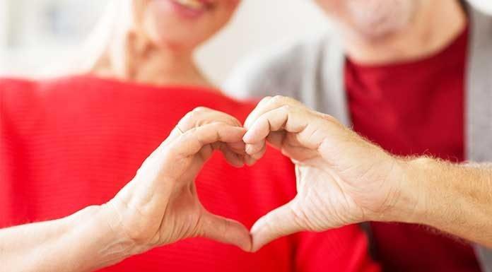 What Is The Symptom Of High Blood Pressure