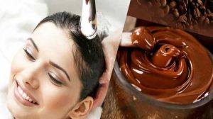 Hair Care - 7 Simple Beauty Tips Coffee Grounds For Skin