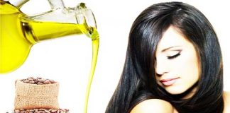 5 Best Tips How To Use Castor Oil For Hair Growth