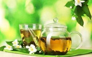 Chamomile Tea Is Not For Everyone - Camomile Tea