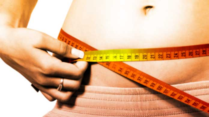 Losing Weight - No Matter How? The Consequences Of One-Sided <a href=