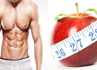 21 Best Weight Loss Tips For Fast Results
