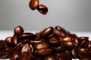 coffee sugar scrub recipe