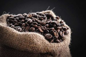 Coffee And Heart Disease - Coffee Scrub