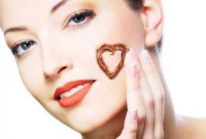 Diy Face Scrub - 13 Simple Diy Coffee Scrub For Smooth And Bright Skin