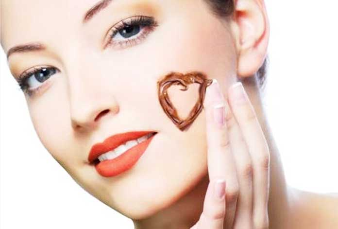 coffee facial steps - Awesome 13 DIY Coffee Scrub Face Mask Benefits For Smooth Skin