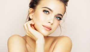 Acne Scars - What Is The Best Acne Treatment