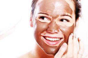 Face Mask - Coffee Scrub