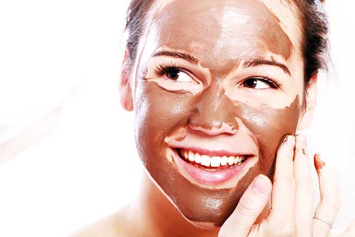 diy coffee scrub for oily face - Awesome 13 DIY Coffee Scrub Face Mask Benefits For Smooth Skin