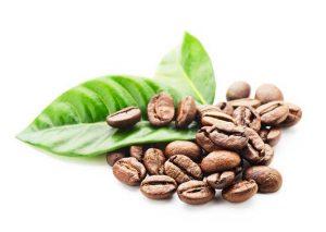 Coffee Scrub Face Mask Benefits