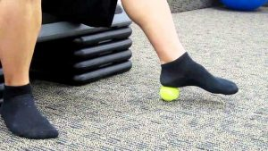 Foot Exercises - 10 Natural Tips For Hallux Valgus Treatment