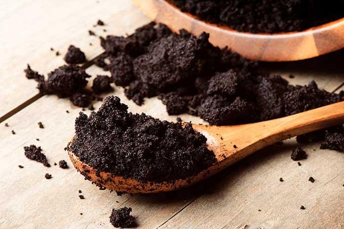 Coffee Sugar Scrub Recipe - Awesome 13 DIY Coffee Scrub Face Mask Benefits For Smooth Skin