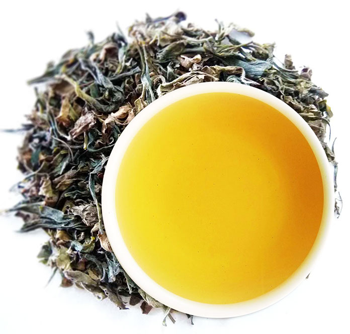 25 Tips What Is Green Tea - Facts About Green Tea