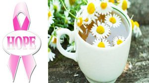 Cancer Prevention And Therapy - 13 Amazing Benefits Of Chamomile Tea For Health