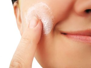 Acne Diagnosis - What Is The Best Acne Treatment
