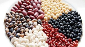 Legumes Are A Secret Weight Loss Tip - weight loss tips