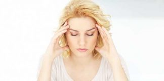 Natural Home Remedies For Migraine