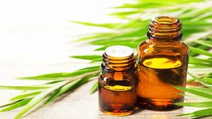 Tea Tree Oil - 27 Effective Natural Home Remedies For Herpes
