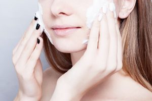 Acne Therapy - What Is The Best Acne Treatment