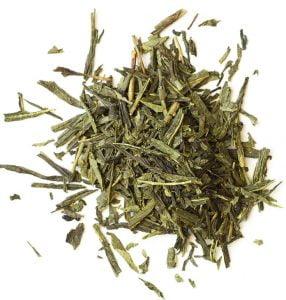 Bancha - 25 Tips What Is Green Tea