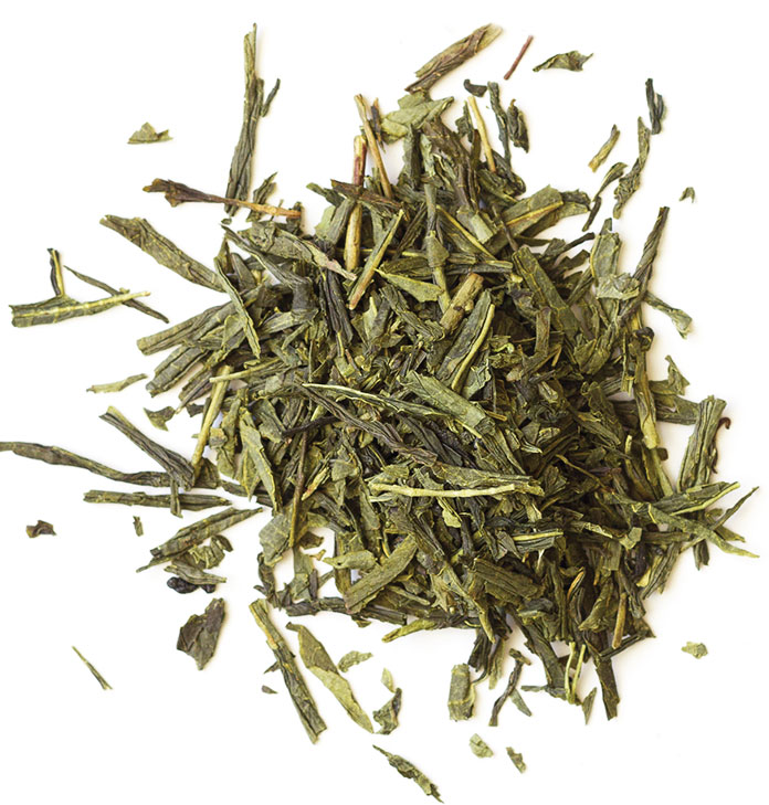 Bancha - 25 Tips What Is Green Tea - Facts About Green Tea