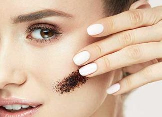 7 Simple Benefits Of Coffee Grounds Uses For Skin