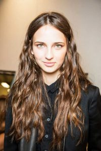 how to use argan oil for hair treatment