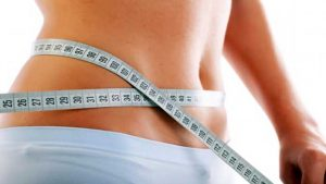 Quickly Lose Weight On The Stomach - 21 Best Weight Loss Tips For Fast Results