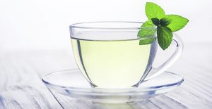 Best Green Tea To Fight Cancer - 25 Tips What Is Green Tea